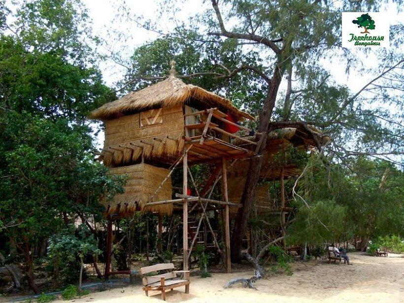 Tree House Bungalow-koh-rong-ivivu-2