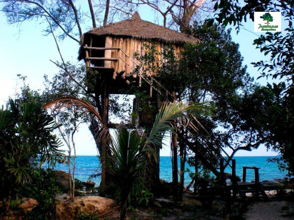 Tree House Bungalow-koh-rong-ivivu-1