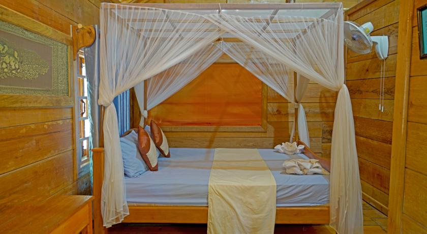 Tree House Bungalow-koh-rong-ivivu-25