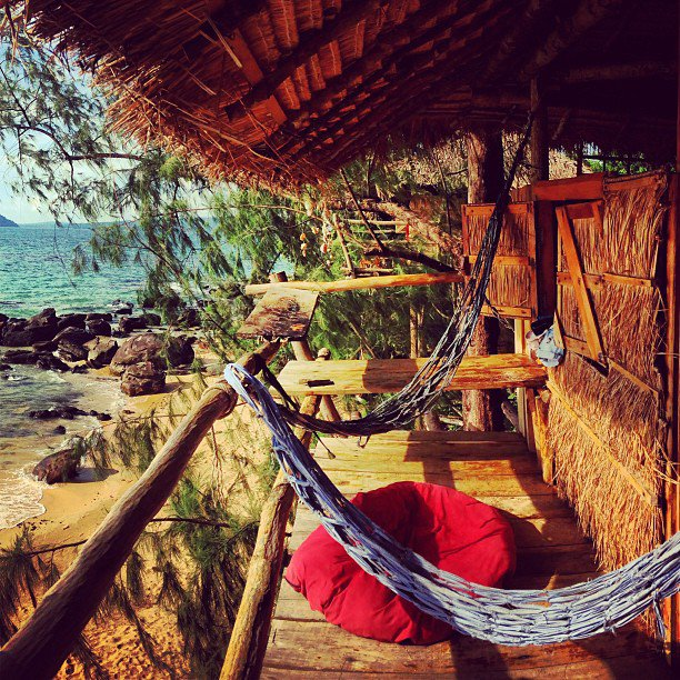 Tree House Bungalow-koh-rong-ivivu-14